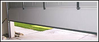 Interstate Garage Door Service Minneapolis, MN 612-866-0102